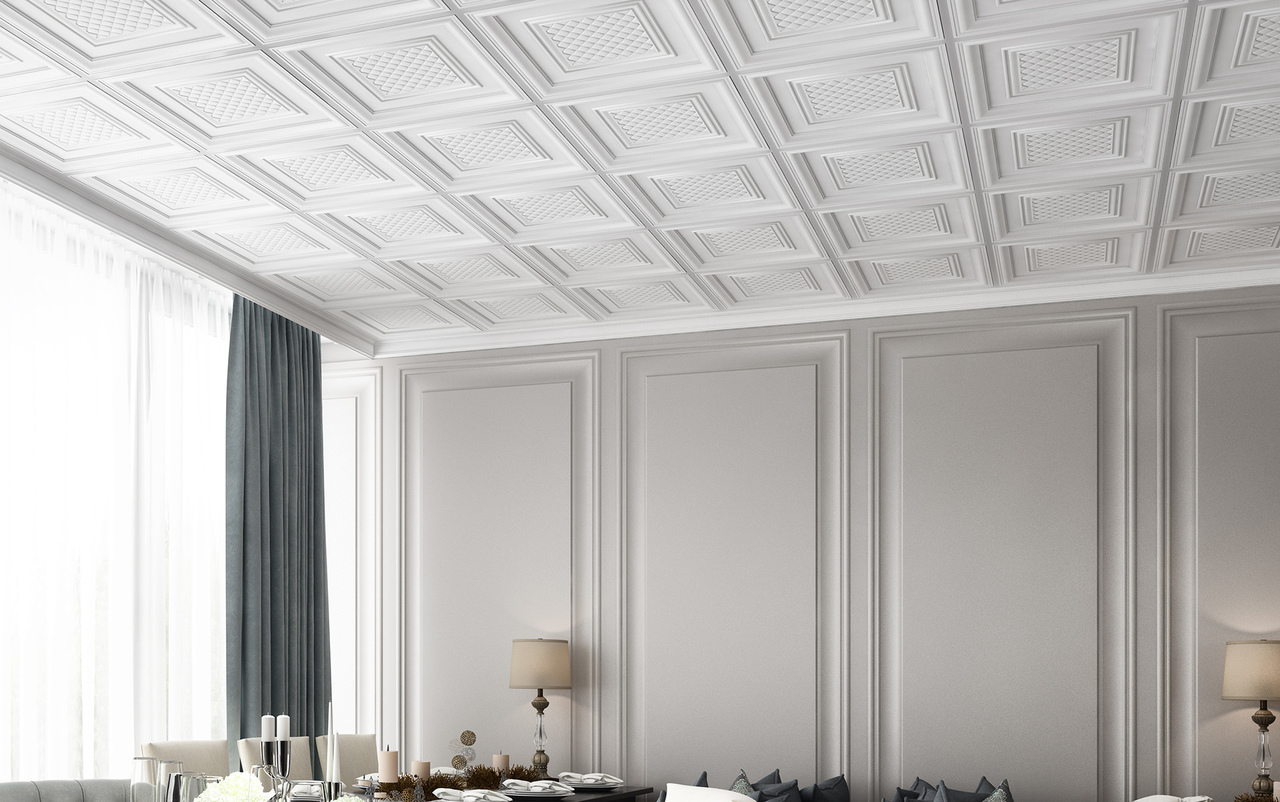 Classic1 ceiling 1920px