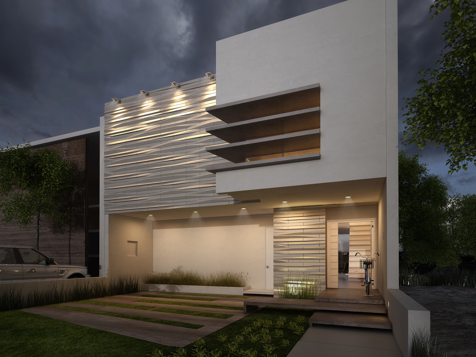 Resized slabs facade 1 1920px